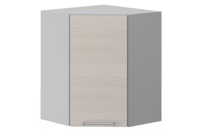 Corner cabinet B18