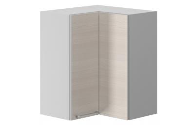 Угловой шкаф В117