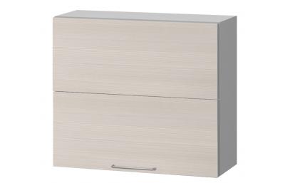 Шкаф  800/1000mm