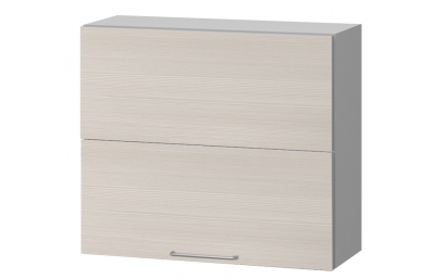 Cabinet  600/800mm