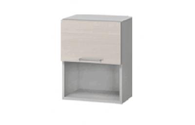Шкаф для микроволновки B110