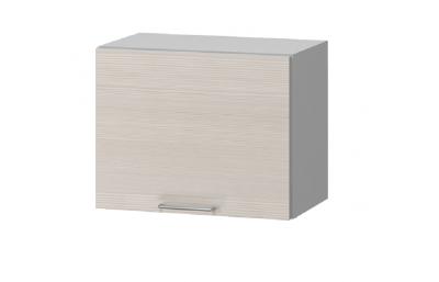 Шкаф  450/500/600mm