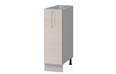 Шкаф нижний  150/200mm