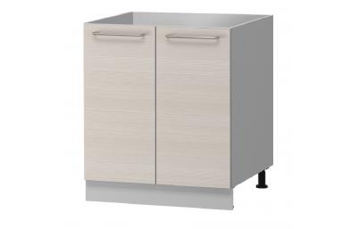 Шкаф нижний H67