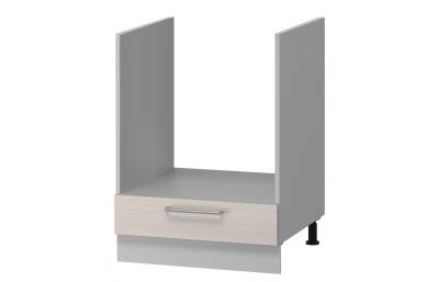Шкаф для духовки 450/600mm