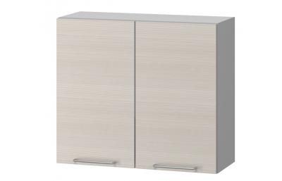 Cabinet  800/1000mm