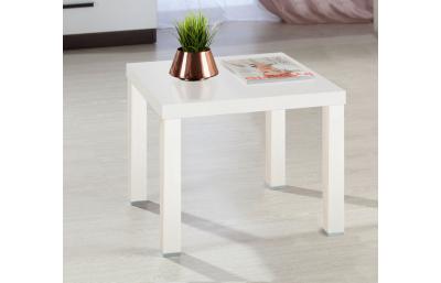 Кофейный столик 500x550