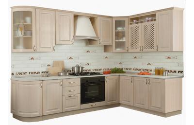 Köök 1800x2735mm