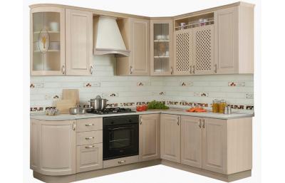 Köök 1800x2335mm