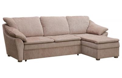 Угловой диван Скарлетт 2-1 1400