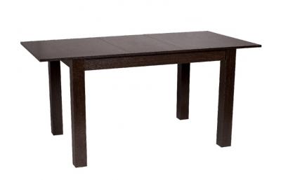 Retractable table BAIT