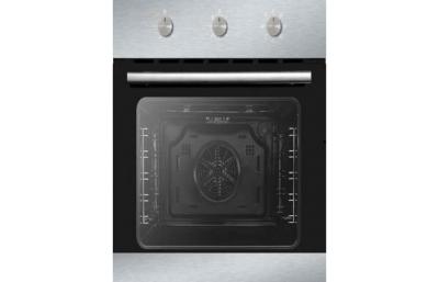Oven Starkke 450mm