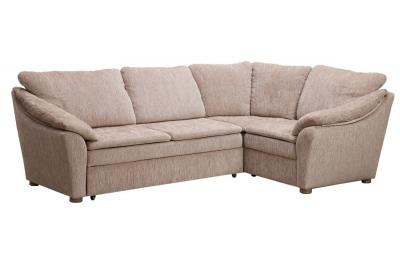 Угловой диван Скарлетт 3-1 1400 (седафлекс)