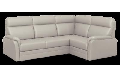Угловой диван Омега 3-1