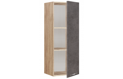 19.15 Wall cabinet