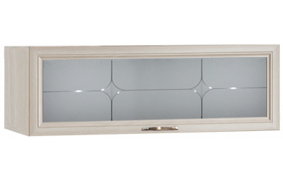 7.21 Wall cabinet