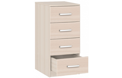 1.022 Chest of drawers