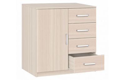 2.20 Chest of drawers
