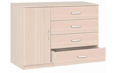 2.082 Chest of drawers