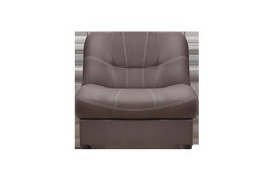 Кресло Релакс 860
