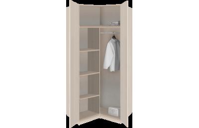 5.18 Corner cabinet