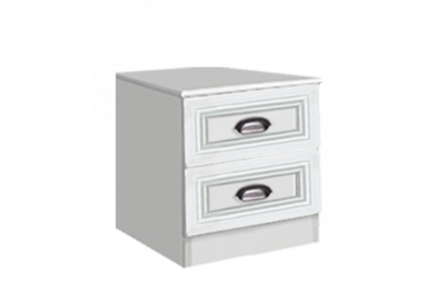 7.021 Chest of drawers