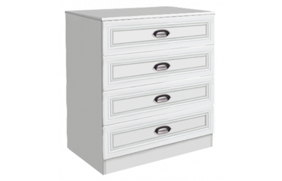 7.06 Chest of drawers