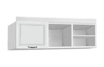 7.63 Wall cabinet