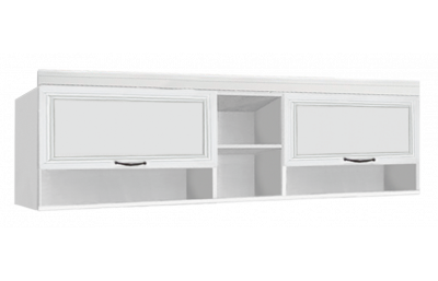7.62 Wall cabinet