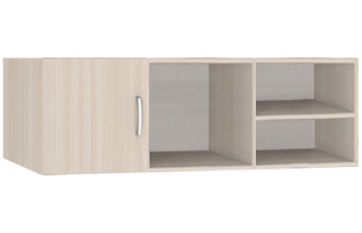 9.06 Wall cabinet