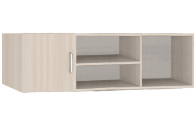 9.04 Wall cabinet