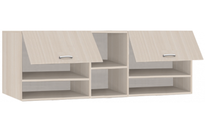 9.05 Wall cabinet