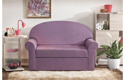 Nof-Sofa 1