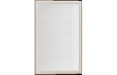 12.032Z Mirror