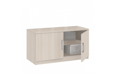 1.03 Chest of drawers