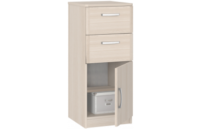 2.02 Chest of drawers