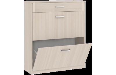 3.05 Shoe cabinet