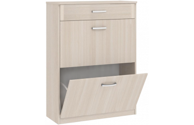 3.04 Shoe cabinet