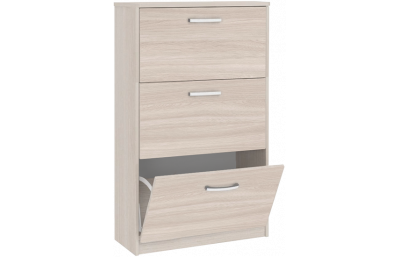 3.08 Shoe cabinet