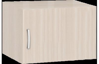 1.08 Upper cabinet