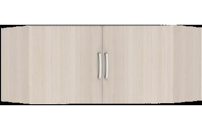 1.06 Upper cabinet