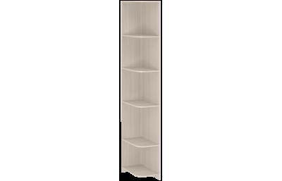 6.05 Corner shelf