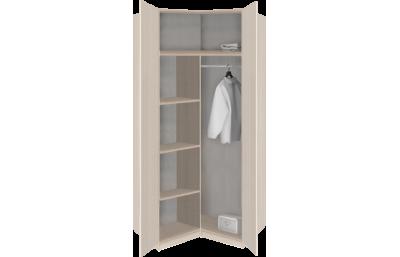 5.18 Сorner cupboard