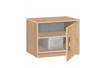 19.01 Chest of drawers