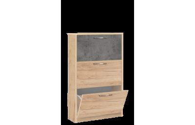 19.08 Shoe cabinet