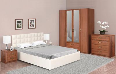 Спальня Лотос 4