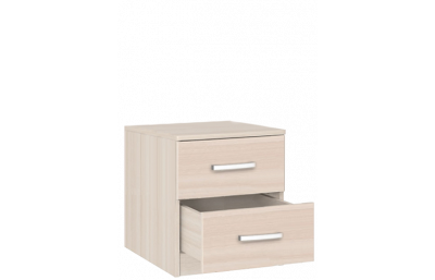 1.021 Chest of drawers