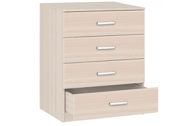 2.070 Chest of drawers