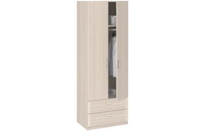 8.023 Шкаф для одежды