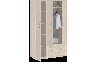 8.031 Шкаф для одежды